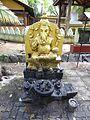 014 Ganesha (19822300414).jpg