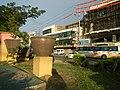 01752jfGil Puyat Avenue Barangays Bridge Taft Pasay Cityfvf 03.jpg
