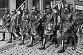 01938 10th Motorized Cavalry Brigade (Poland), 24 pu, 10 psk, Rzeszów.JPG