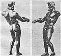 01960 Statuette de Jupiter de Zebrzydowa Wies, distr. de Boleslawiec.jpg
