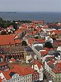 01 Stralsund Altstadt 011.jpg