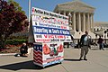 02.OccupyTheLaw.SupremeCourt.WDC.27March2012 (6876719876).jpg