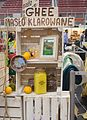 02016 0604 4th ECOstyl Fair, Butterschmalz Ghee.jpg