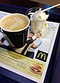 020170909 Die Eis- und Koffee.jpg