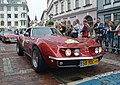 02019 1515 (2) Oldtimer Rally in the Beskids.jpg