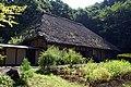 021michinoku folk village3200.jpg