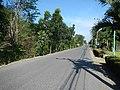 02936jfSabang Rice Fields Creeks San Rafael Roads Bulacanfvf 26.JPG
