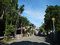 03133jfSabang Halls Schools Caingin San Rafael Roads Bulacanfvf 30.JPG