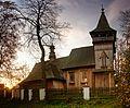 03410 Kościół Narodzenia Najświętszej Maryi Panny w Krzęcinie.jpg