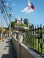 03988jfIntramuros Manila Heritage Landmarksfvf 42.jpg