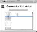 03 - Gerenciar Usuários.png