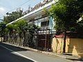 04135jfIntramuros Manila Heritage Landmarksfvf 48.jpg