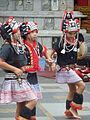 046 Tribal Girls Dancing (9204941527).jpg