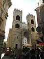 047 Porta Soprana, o de Sant'Andrea (Gènova), cara interna.jpg