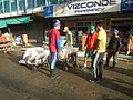 0491Market in Poblacion, Baliuag, Bulacan 22.jpg
