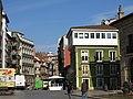 049 Calle de la Cámara (Avilés), des de la pl. España.jpg