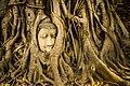 04 Ayutthaya (41).jpg