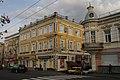 05-101-0129 Vinnytsia SAM 6894.jpg