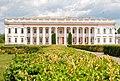 05-243-0076. Старий палац (Потоцьких)-1.jpg