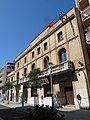 051 Foment Cultural i Artístic, c. Major 54 (Sant Joan Despí).jpg