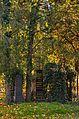 054 - Wien Zentralfriedhof 2015 (22862756479).jpg