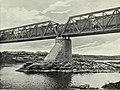 056 Речной бык моста через реку Яю (cropped).jpg