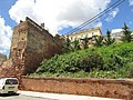 06-05-2017 Muralhas de Silves, Silves (1).JPG