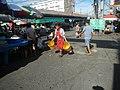 0612Baliuag, Bulacan Town Poblacion 01.jpg