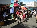 0612Baliuag, Bulacan Town Poblacion 16.jpg