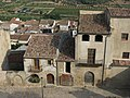 065 Carrer Major de Corbera d'Ebre, a la dreta Ca Pinyolet.jpg