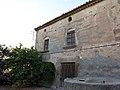 06 Benefici de Sant Antoni, o Torre del Fraret (Vila-sana).JPG