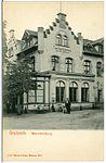 07147-Groitzsch-1906-Wiprechtsburg-Brück & Sohn Kunstverlag.jpg