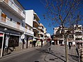 07590 Es Pelats, Illes Balears, Spain - panoramio (22).jpg