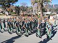 076 Legión Española TERCIO ALEJANDRO FARNESIO 4 de la legion.jpg