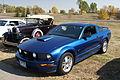 07 Ford Mustang (8037925580).jpg