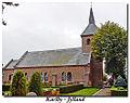 08-10-08-g4-Karlby kirke (Syddjurs).JPG