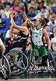 080912 - Cobi Crispin - 3b - 2012 Summer Paralympics (01).JPG
