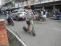 0892Poblacion Baliuag Bulacan 46.jpg
