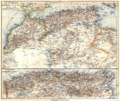 089 algerien-marokko-und-tunis (1905).png