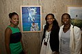 09132013- Art.Write.Now.Tour 2013-2014 Opening Reception (9737795704).jpg