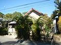 09780jfCuyapo Welcome Districts Latap Two Center Nueva Ecijafvf 13.JPG