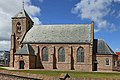 0 0599 Zoutelande - Netherlands.jpg