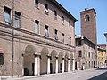 0 Via Ripagrande - Ferrara 04.jpg