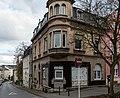 1, rue de la fontaine, Diddeleng-101.jpg