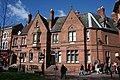 1-3 Churchyardside, Nantwich2.jpg