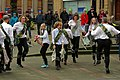1.1.16 Sheffield Morris Dancing 138 (24109423885).jpg