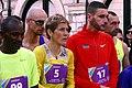 1.1.17 Dubrovnik 2 Run 014 (31655792330).jpg