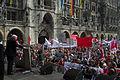 1. Mai 2013 - Kundgebung 020.jpg