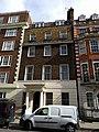 10, Wimpole Street W1.jpg