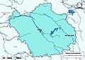 10-Régions hydro.jpg